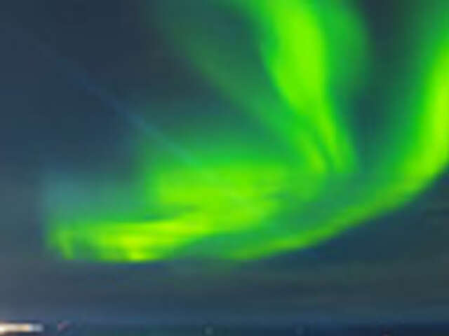 Scenic Iceland and the Northern Lights (Winter 2019 2020)