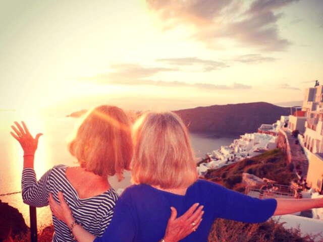 Grecian Dreams Premium (Summer 2019)