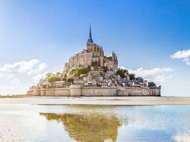 Best of France Summer 2019
