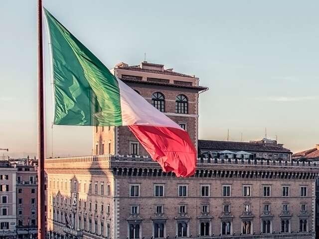 Best of Italy Summer 2019