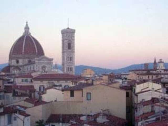 5 Nights Rome, 2 Nights Florence & 4 Nights Venice