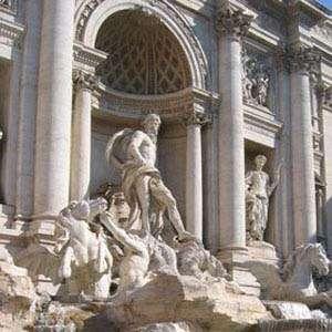 5 Nights Rome, 2 Nights Paris & 5 Nights London