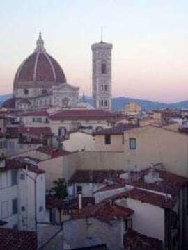 2 Nights Rome, 2 Nights Florence & 5 Nights Venice