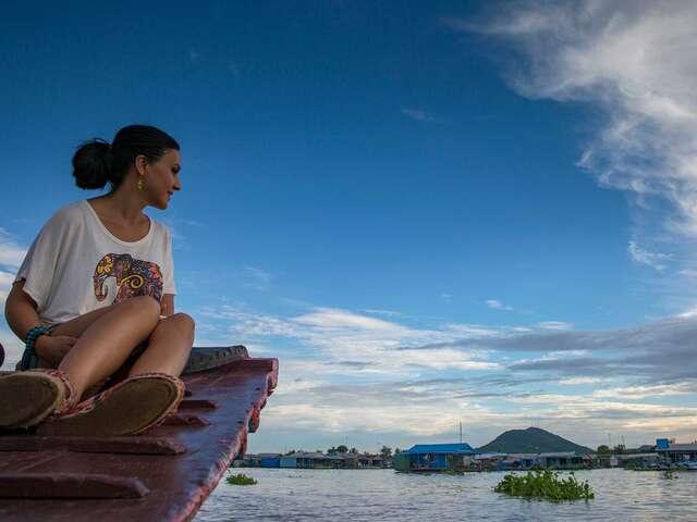 Classic Vietnam & Mekong River Adventure