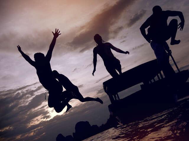 Vietnam, Laos & Myanmar: Beaches & Bliss