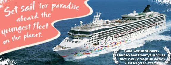 15-DAY TRANSATLANTIC FROM RIO DE JANEIRO TO BARCELONA: SPAIN & BRAZIL