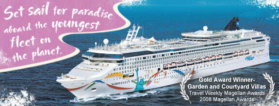 10-DAY GREEK ISLES ROUND-TRIP ROME: SANTORINI, ATHENS & CROATIA