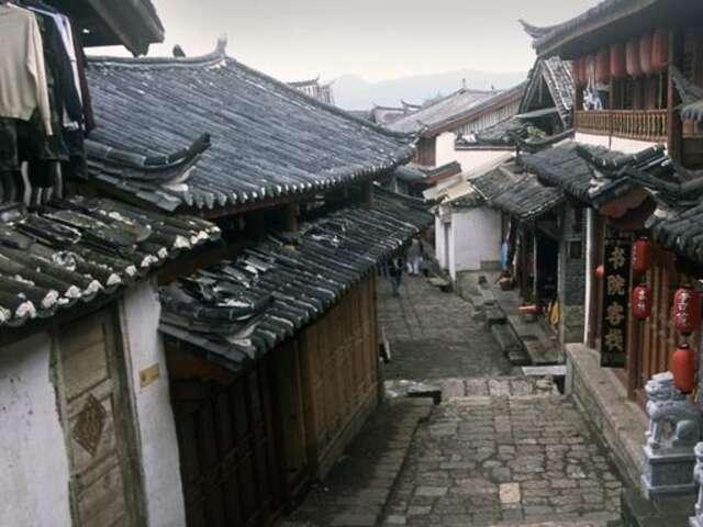 Best of Yunnan